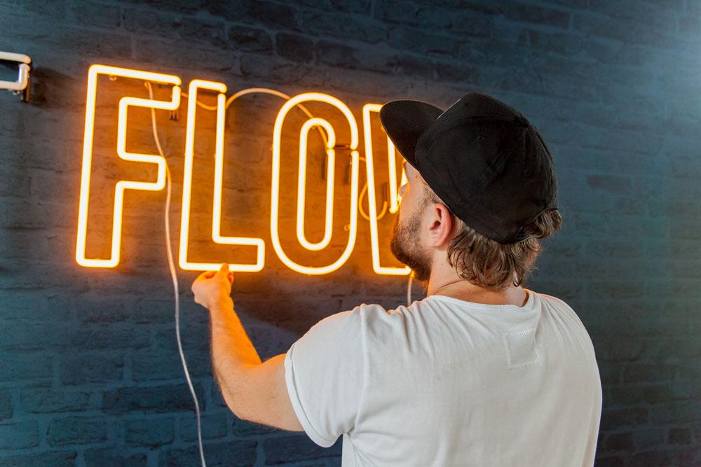 neon-verlichting-installeren