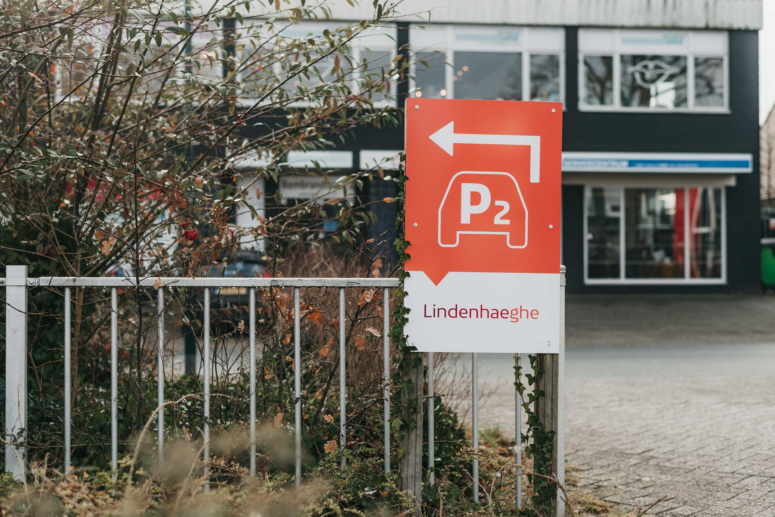 Lindenhaeghe-parkeerbordjes-P2-Signploeg