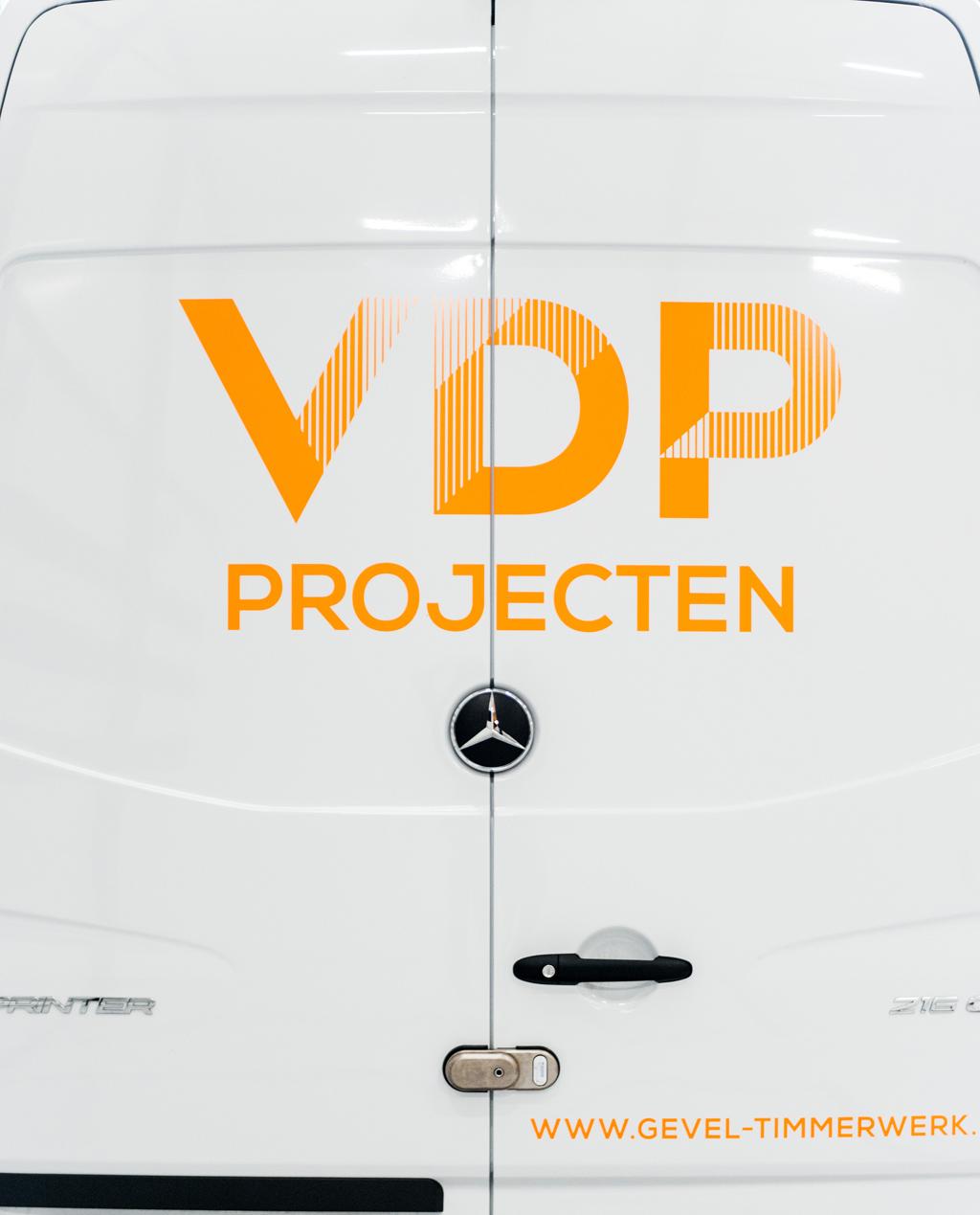 VDP-achterklep-bus-belettering