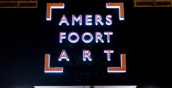 Amersfoort-art-lichtbak