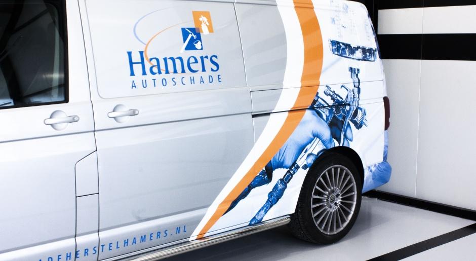 hamers-transporter-beletteren