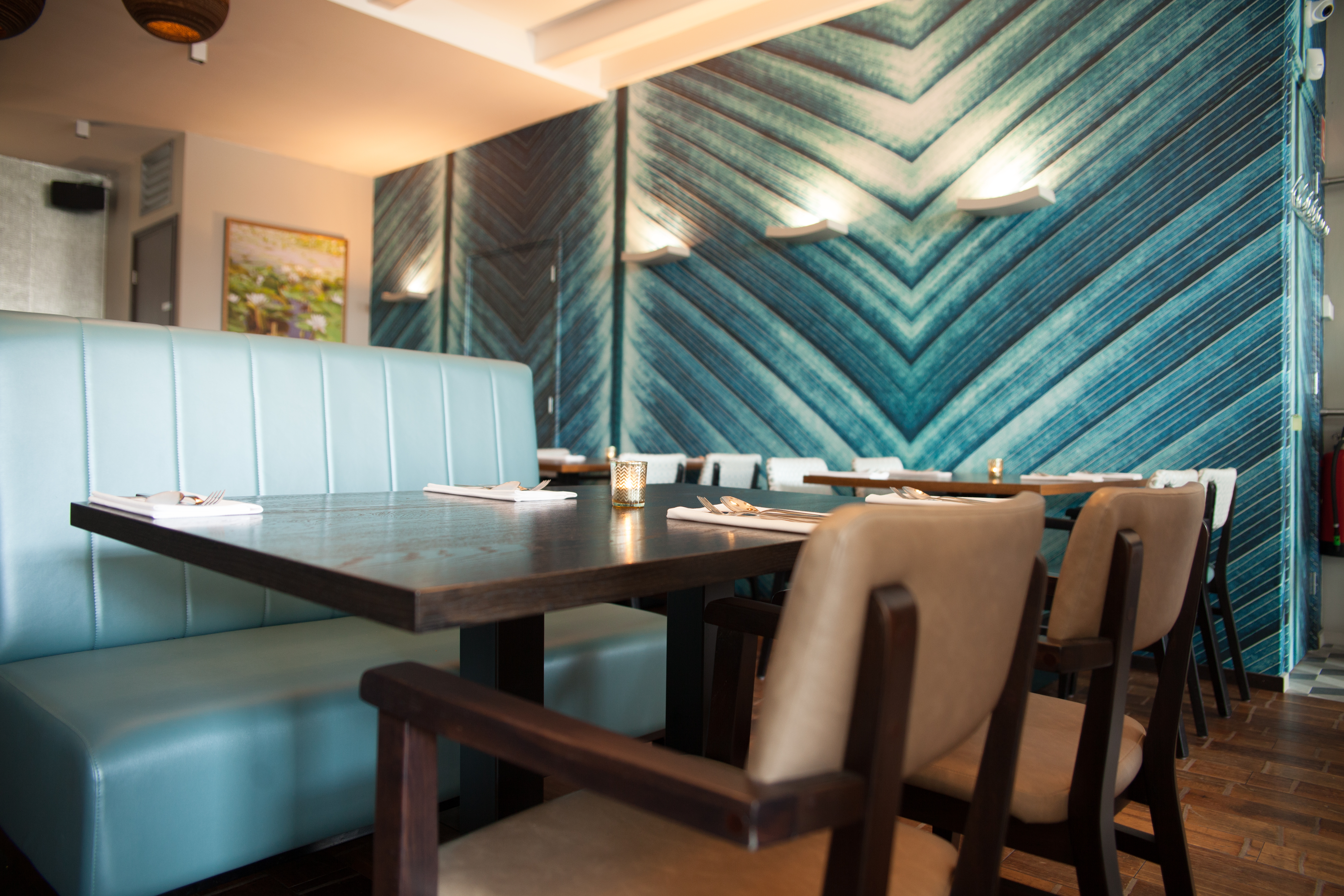 wallprint-menam-restaurant