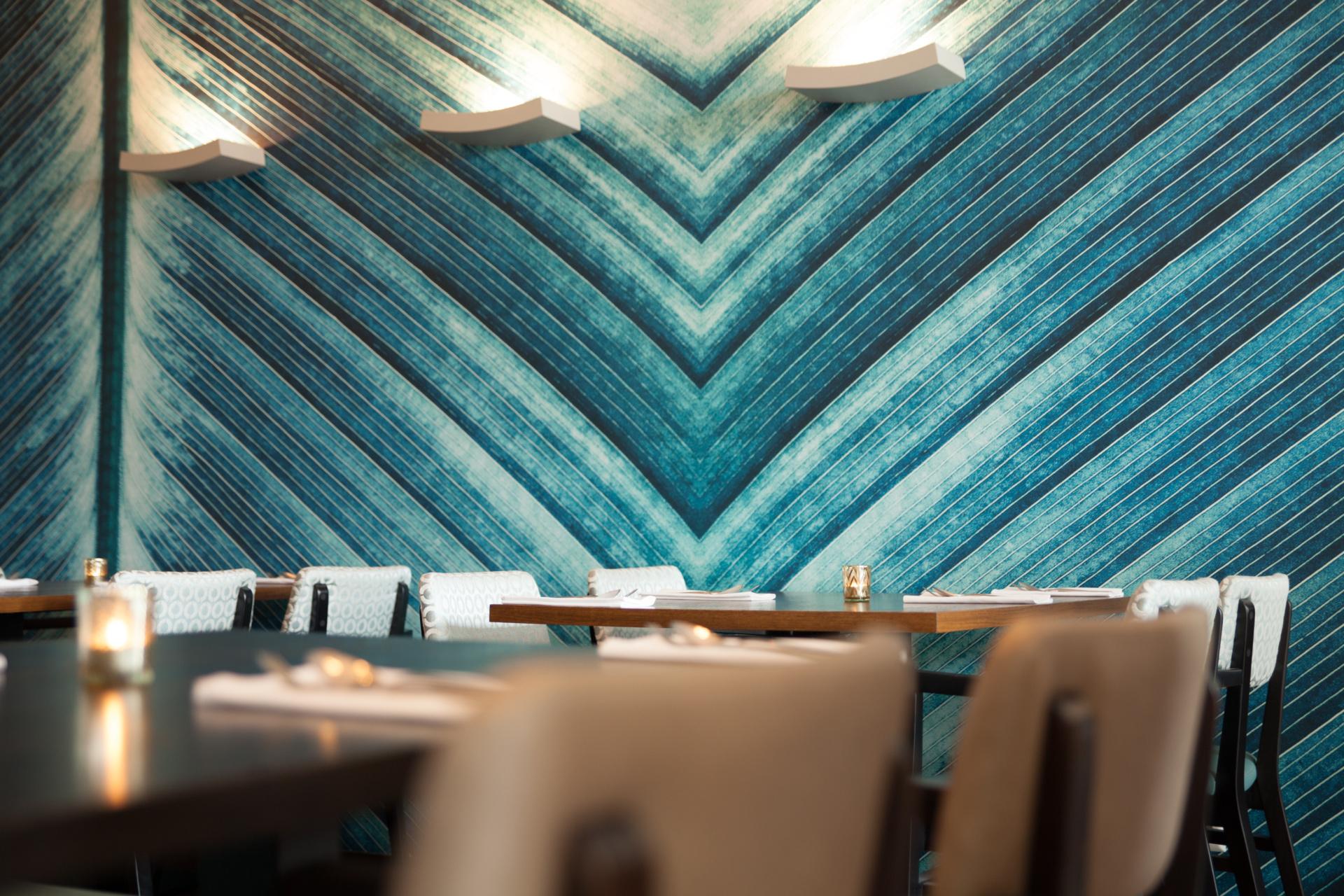 fotobehang-restaurant-menam