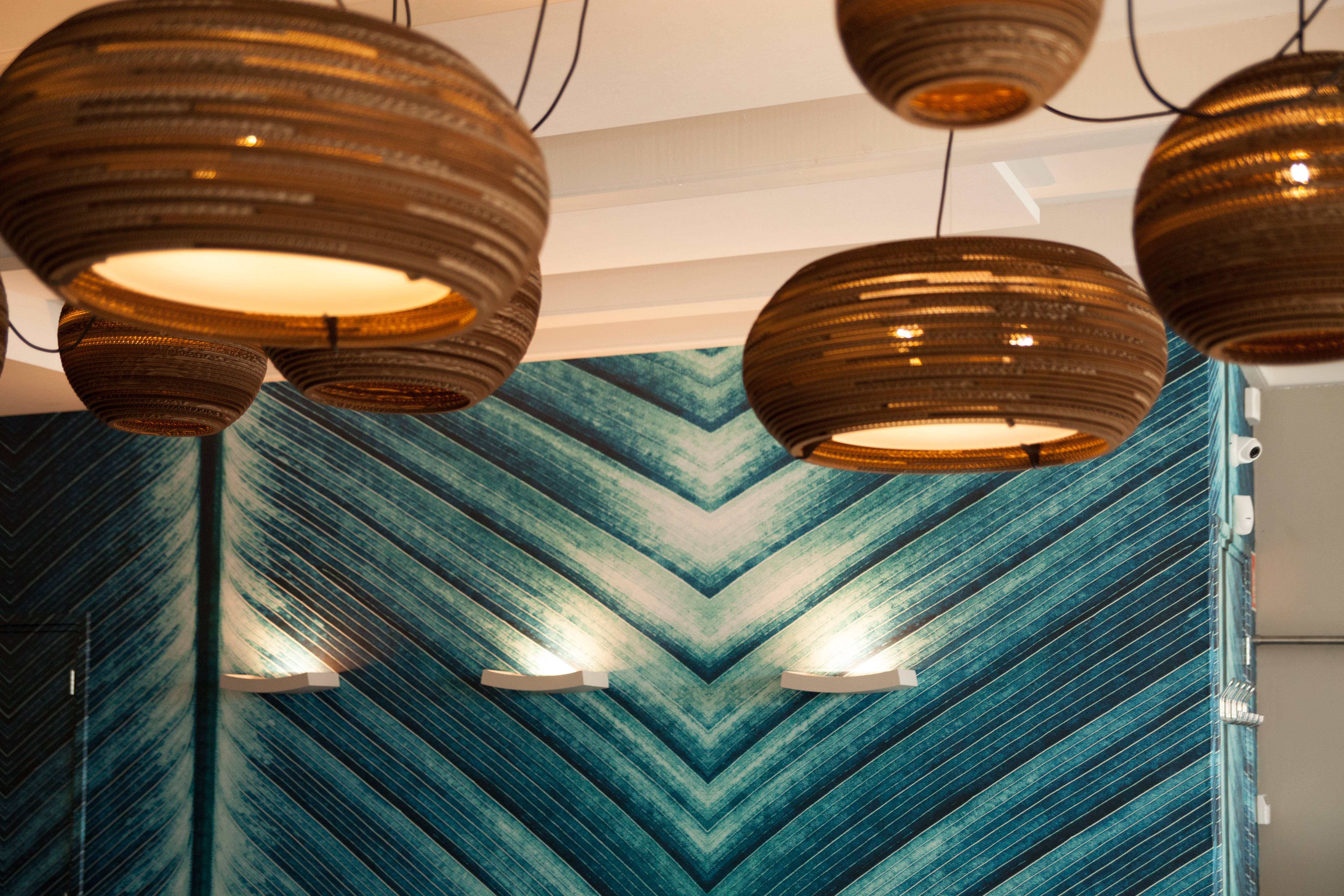 wallprint-lamps-interieur