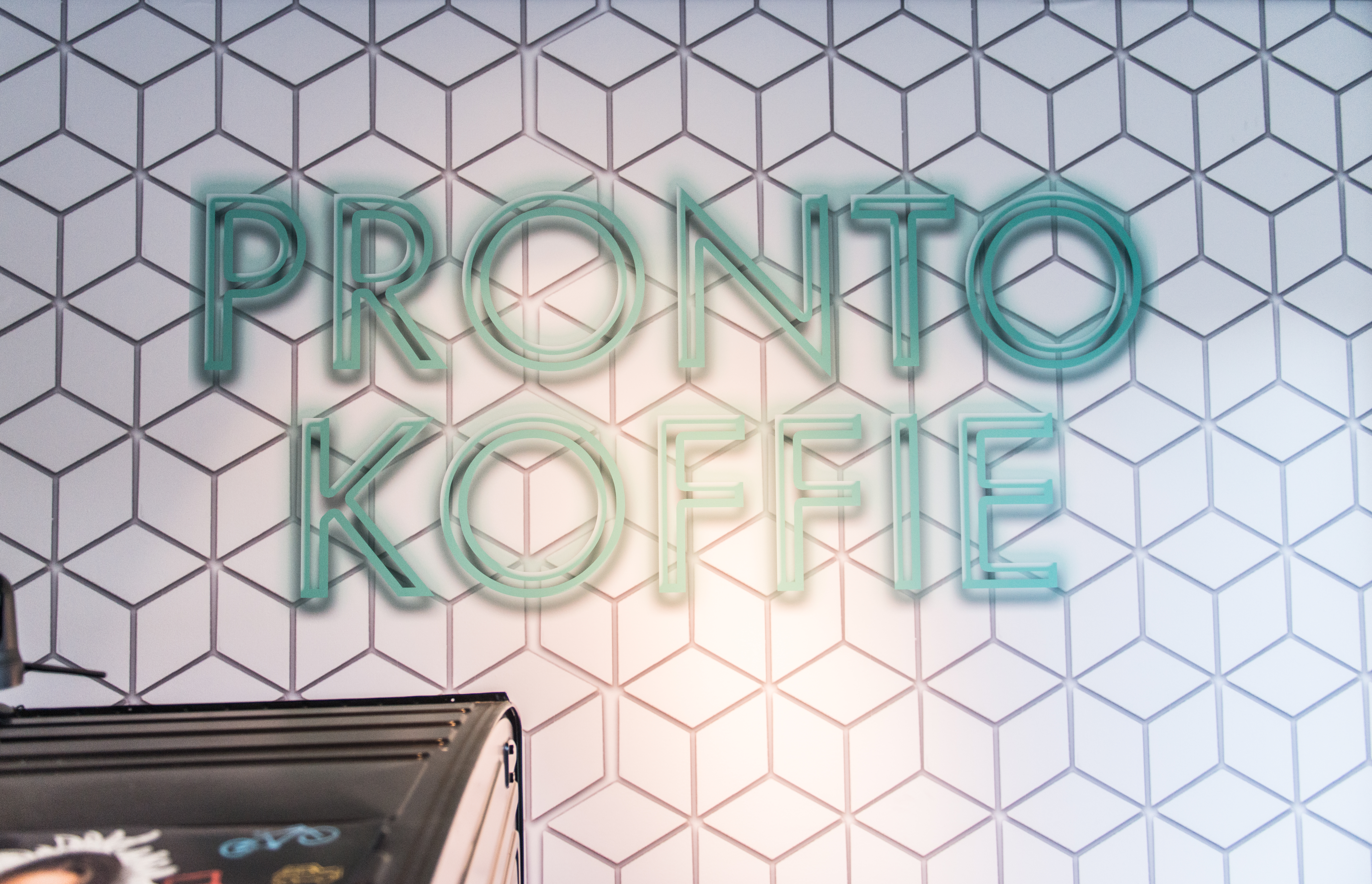 wallprint-pronto-koffie