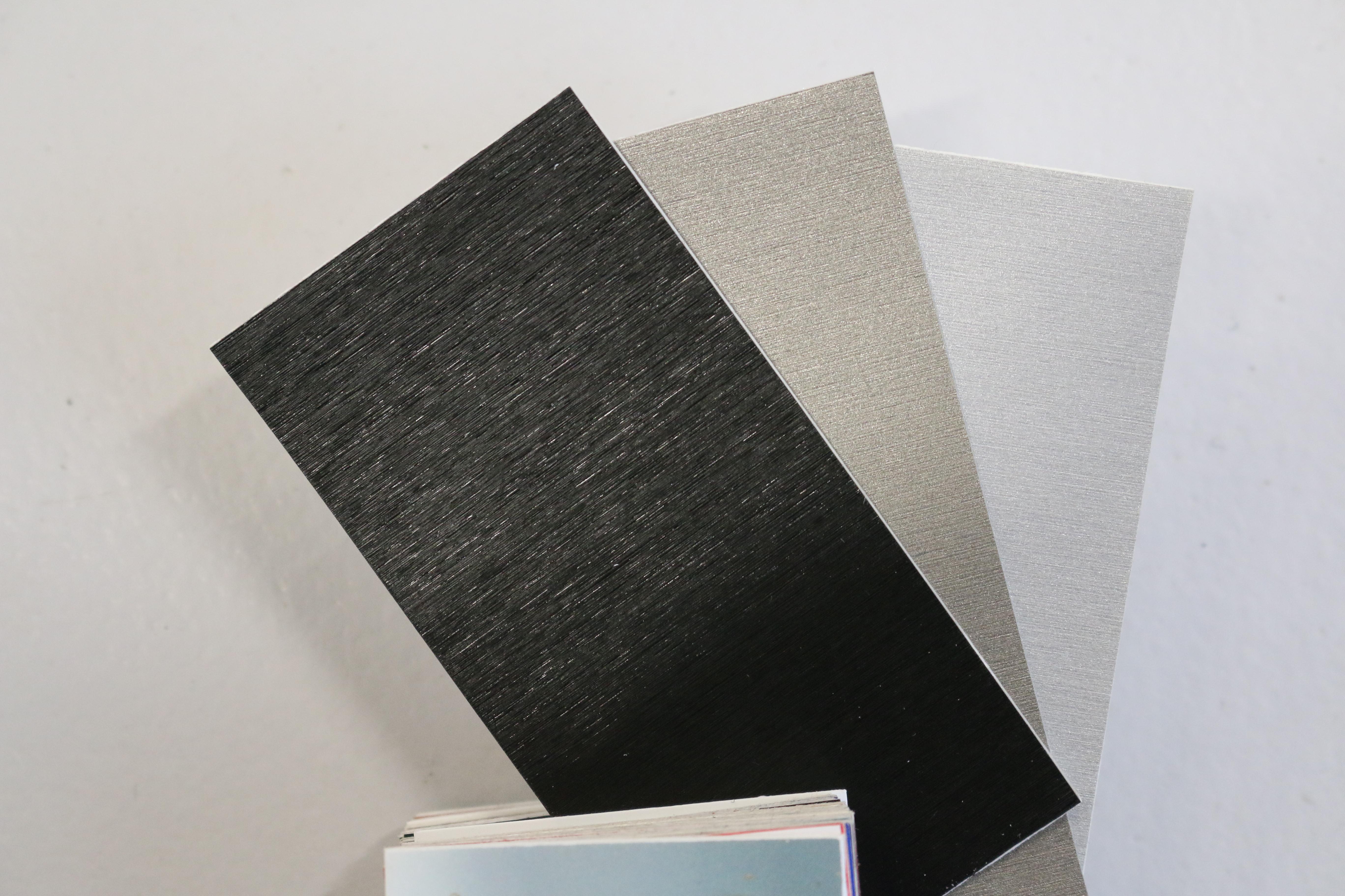 staal-steel-signploeg-wrap