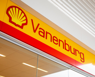 shell-vanenburg-freesletters
