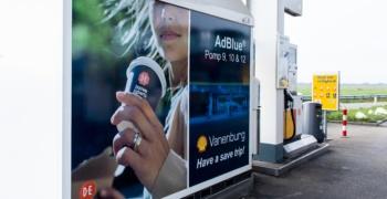 tankstation-sticker-douwe-egberts