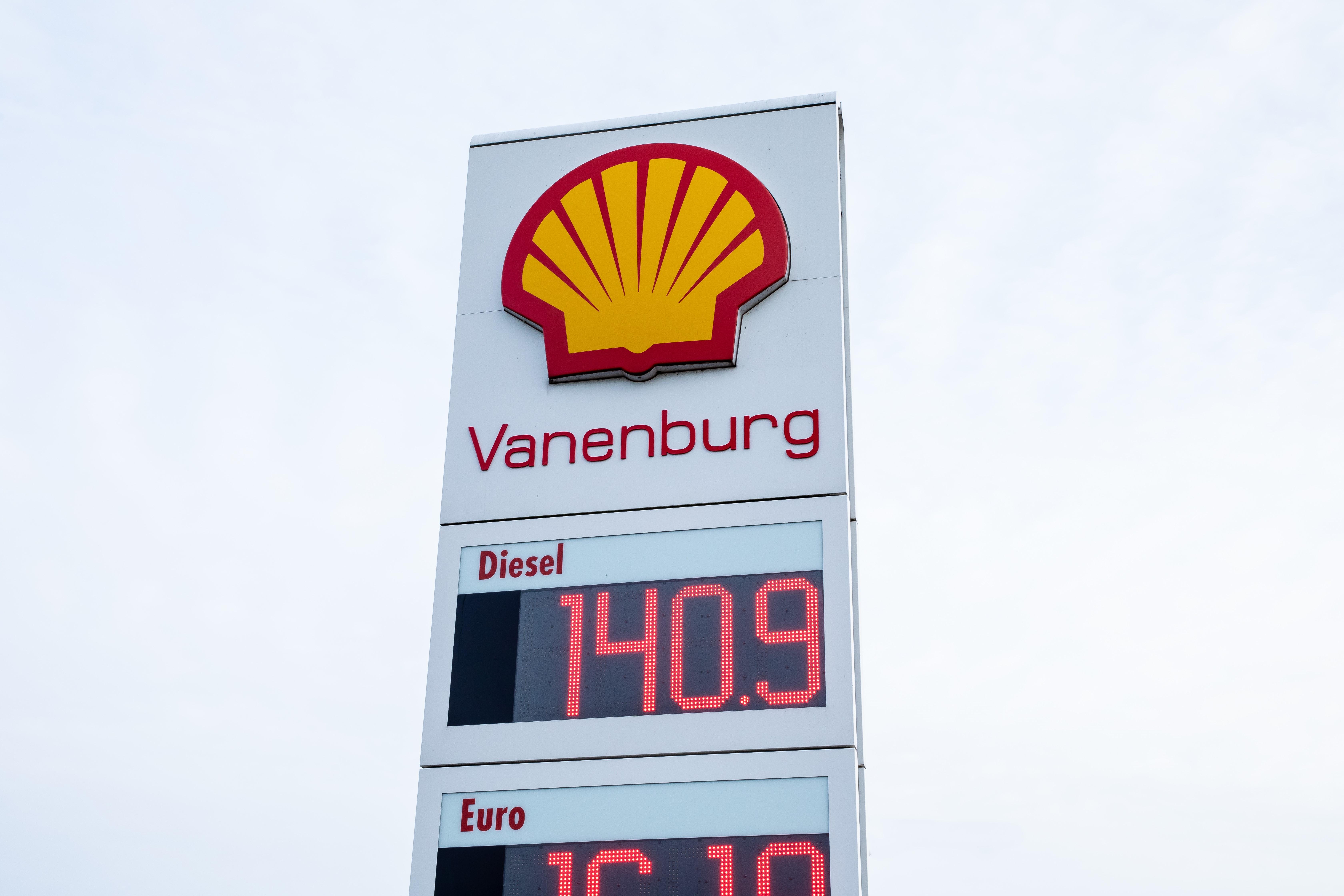 vanenburg-logo-reclame