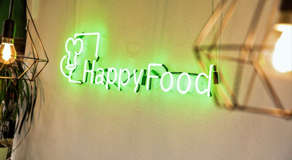 neon-letters-cafetaria-zeist