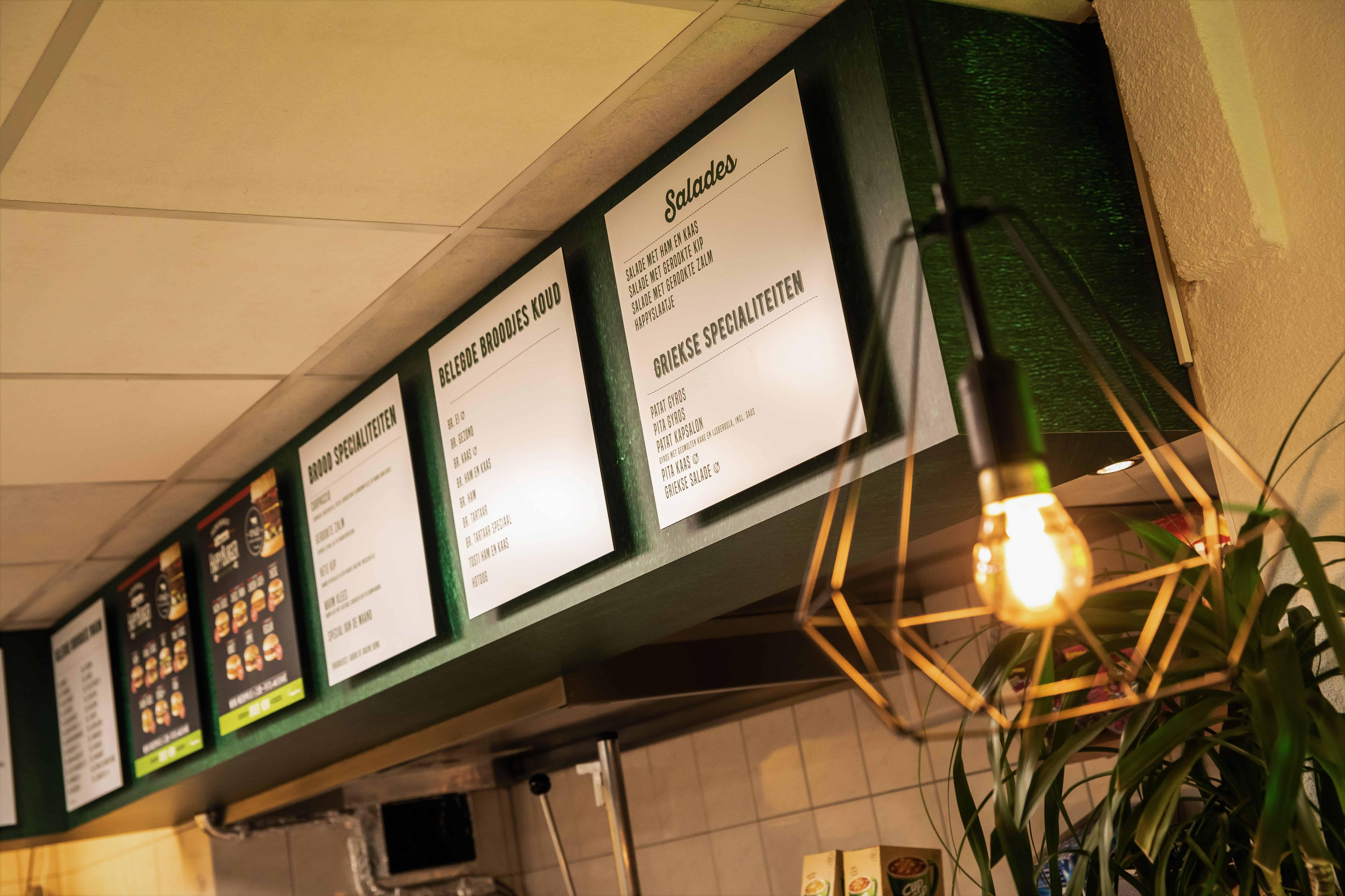 menubordjes-happyfood