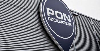 Gevelreclame-logo-pon-occasions
