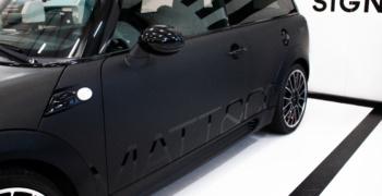 car-wrap-mini-cooper-s