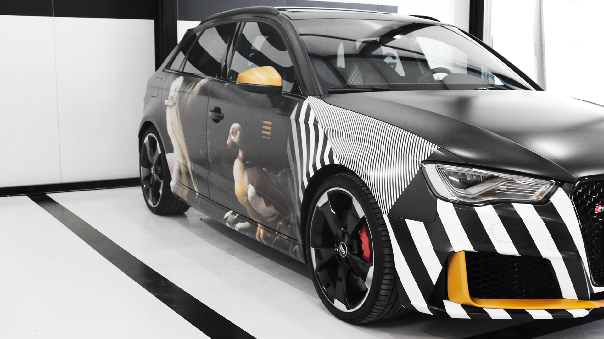 Audiwrap-rs3-carwrapping