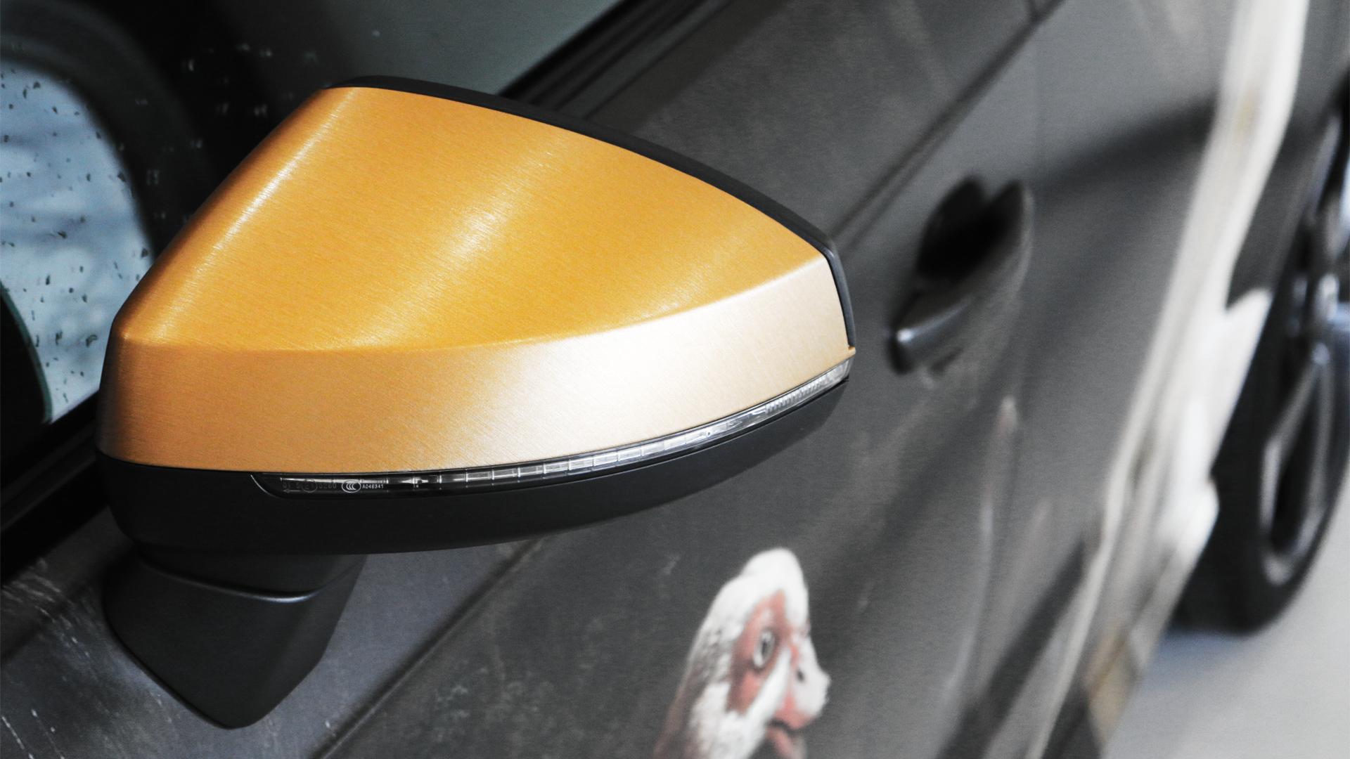spiegel-wrap-brons-geborsteld