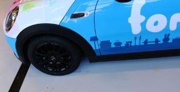 mini-cooper-car-wrap-signploeg