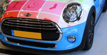minicooper-car-wrap-full-color