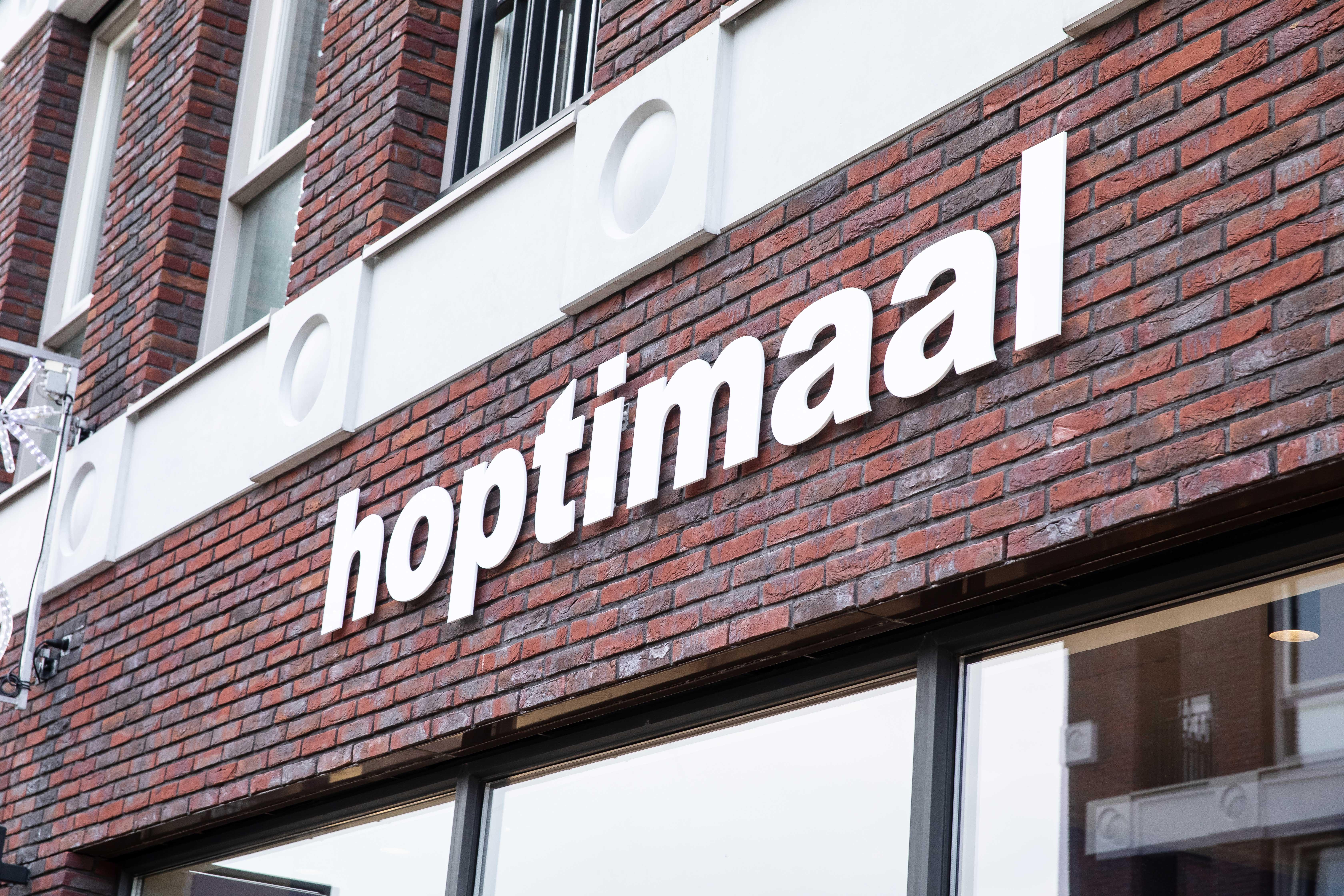 freesletters-hoptimaal-vathorst
