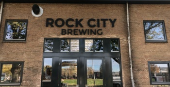 Rock-city-brewing-signploeg