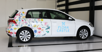 flora-castle-signploeg
