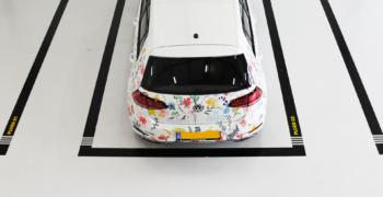 golf7-carwrap-signploeg