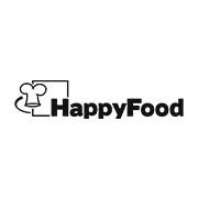 happyfood