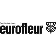 logo-eurofleur