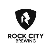 logo-rock-city-brewing