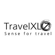 logo-travel-xl