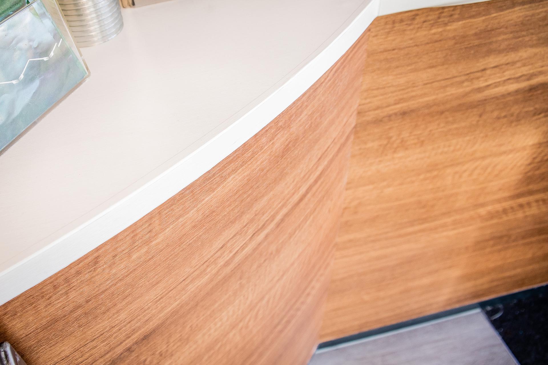 Renoveer jouw interieur met LG Interior