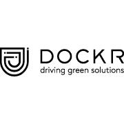 Logo-DOCKR