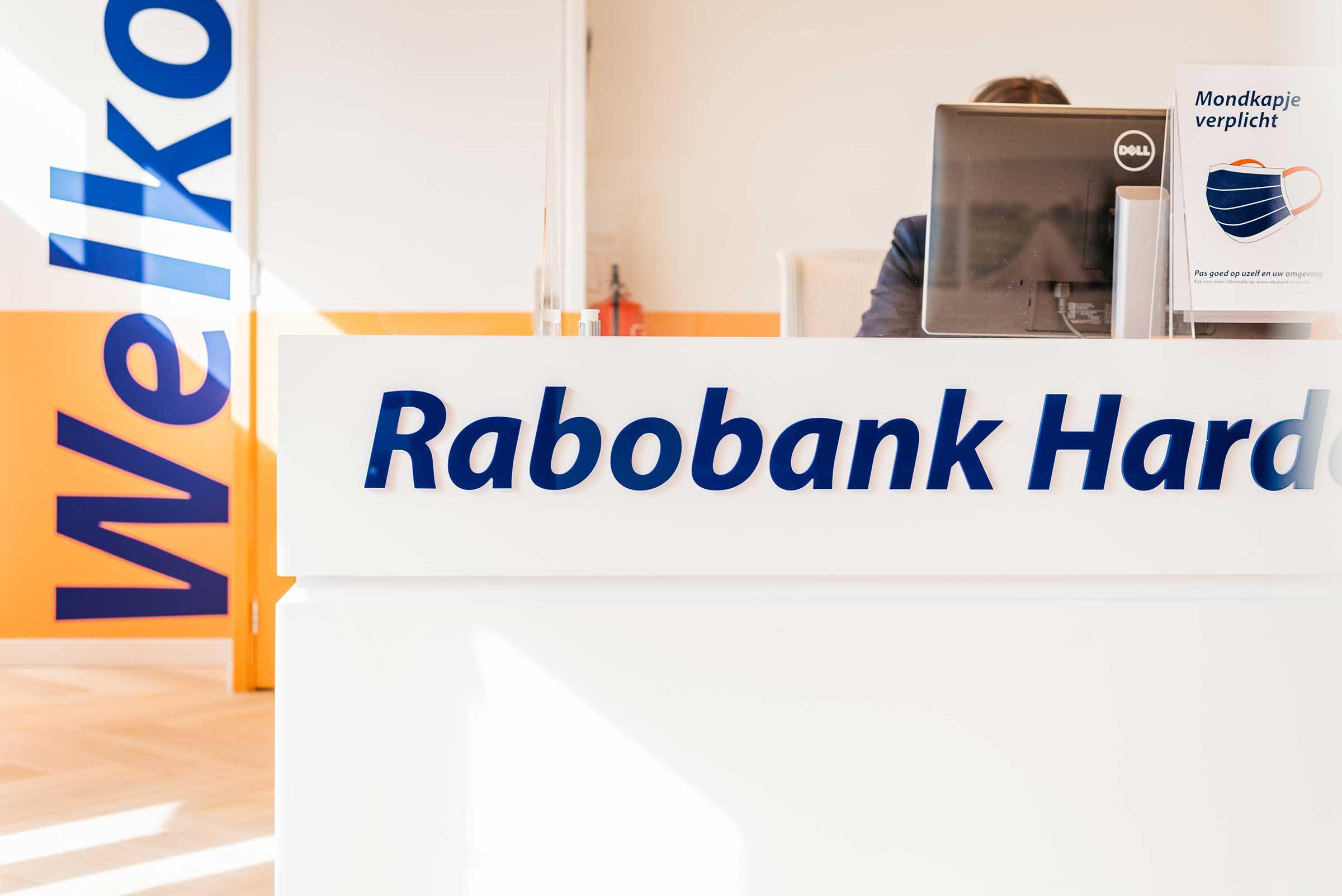 Rabobank-Harderwijk-Ontvangstbalie-detail-Signploeg