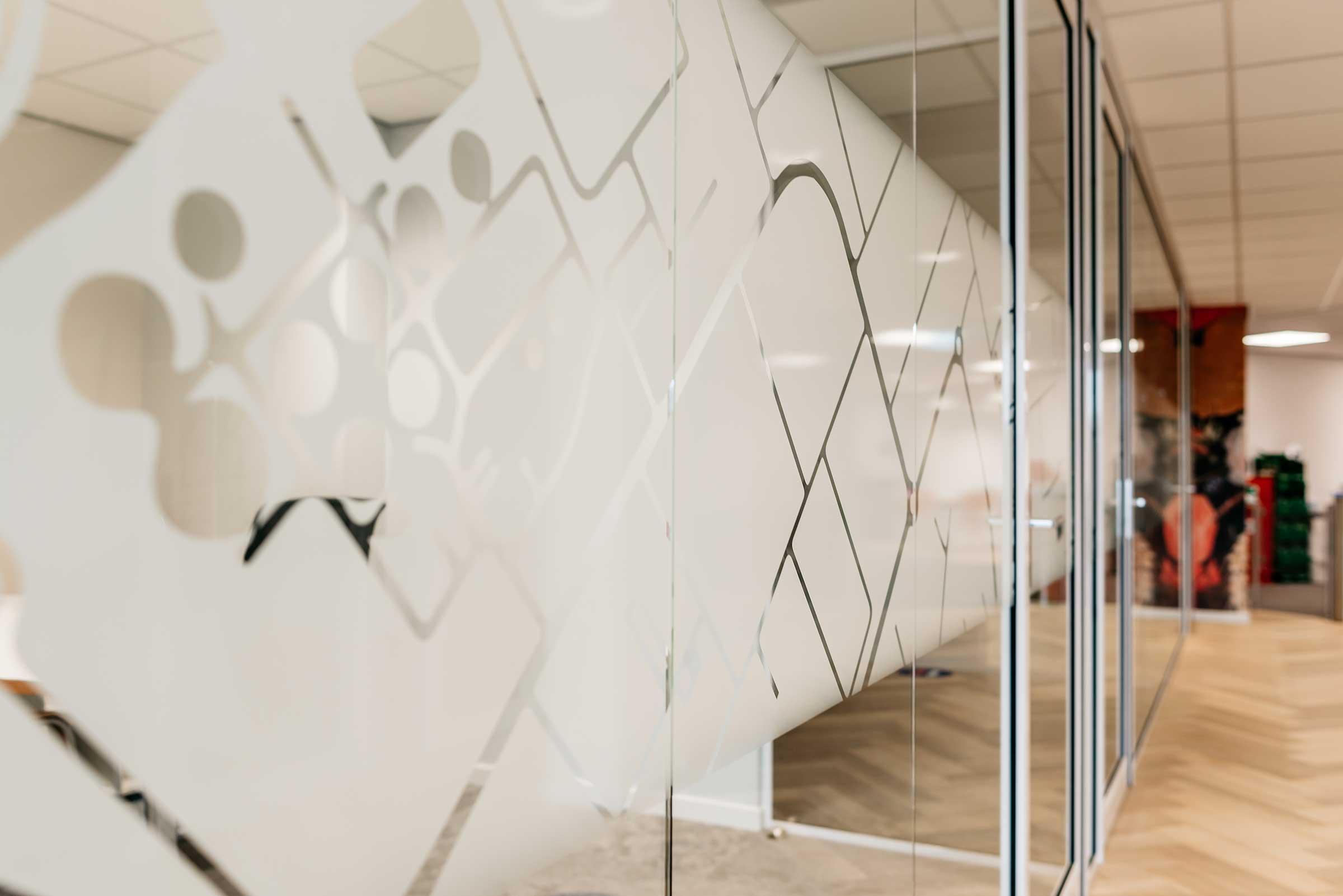Rabobank-Harderwijk-vergaderruimtes-clearview-details-Signploeg