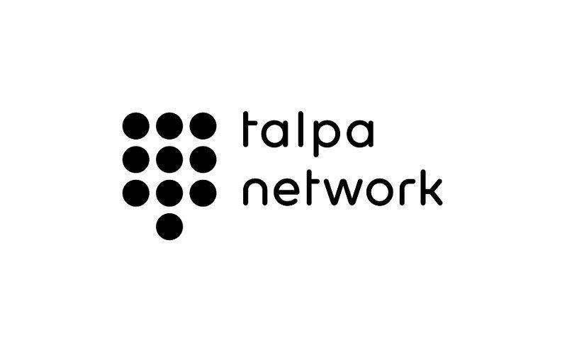 Talpa-Network-logo